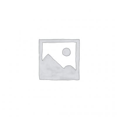 30mm Coin Foam Inserts